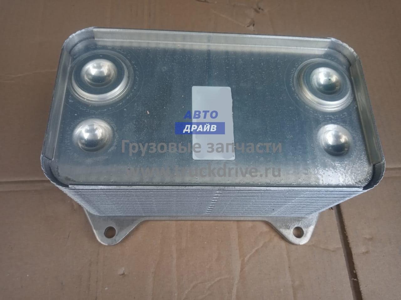 Daf 95 теплообменник Паяный теплообменник Машимпэкс (GEA) GBH500-DW Липецк